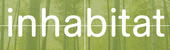 Inhabitat_logo