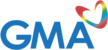 Gma_network_logo