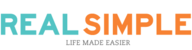 Real_simple___life_made_easier__every_day