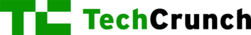 Techcrunchlogo_new