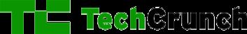Techcrunchlogo_new