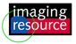 Imagineresource_logo