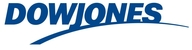 Dow-jones-good-logo