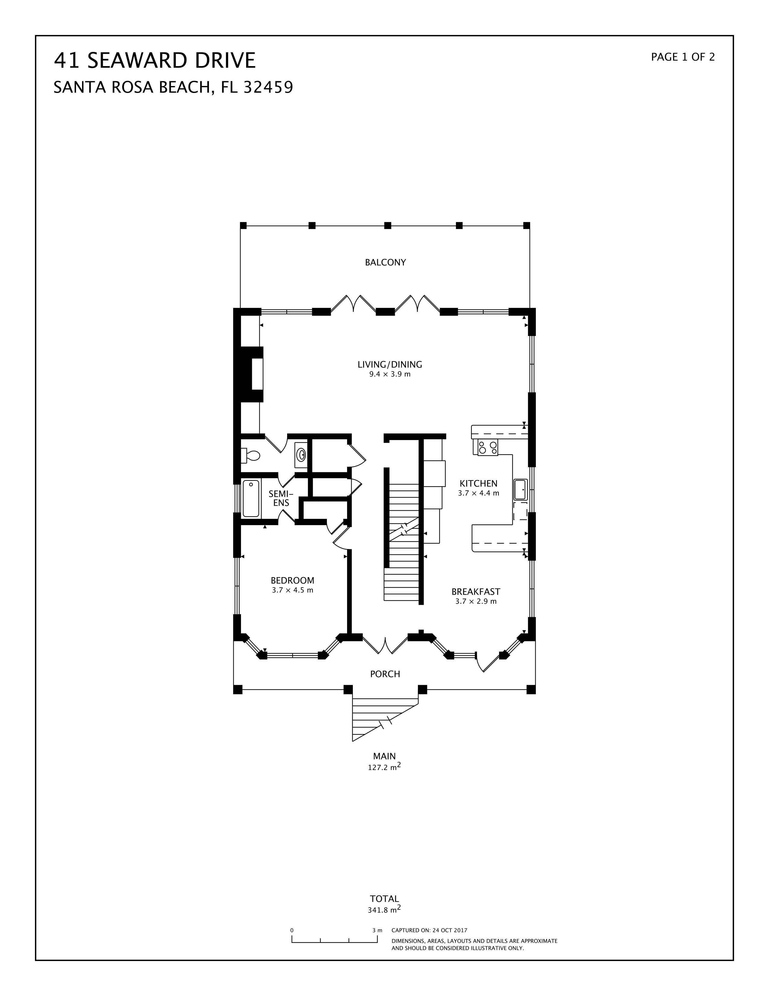 dodge caravan wiring diagram images stunning html