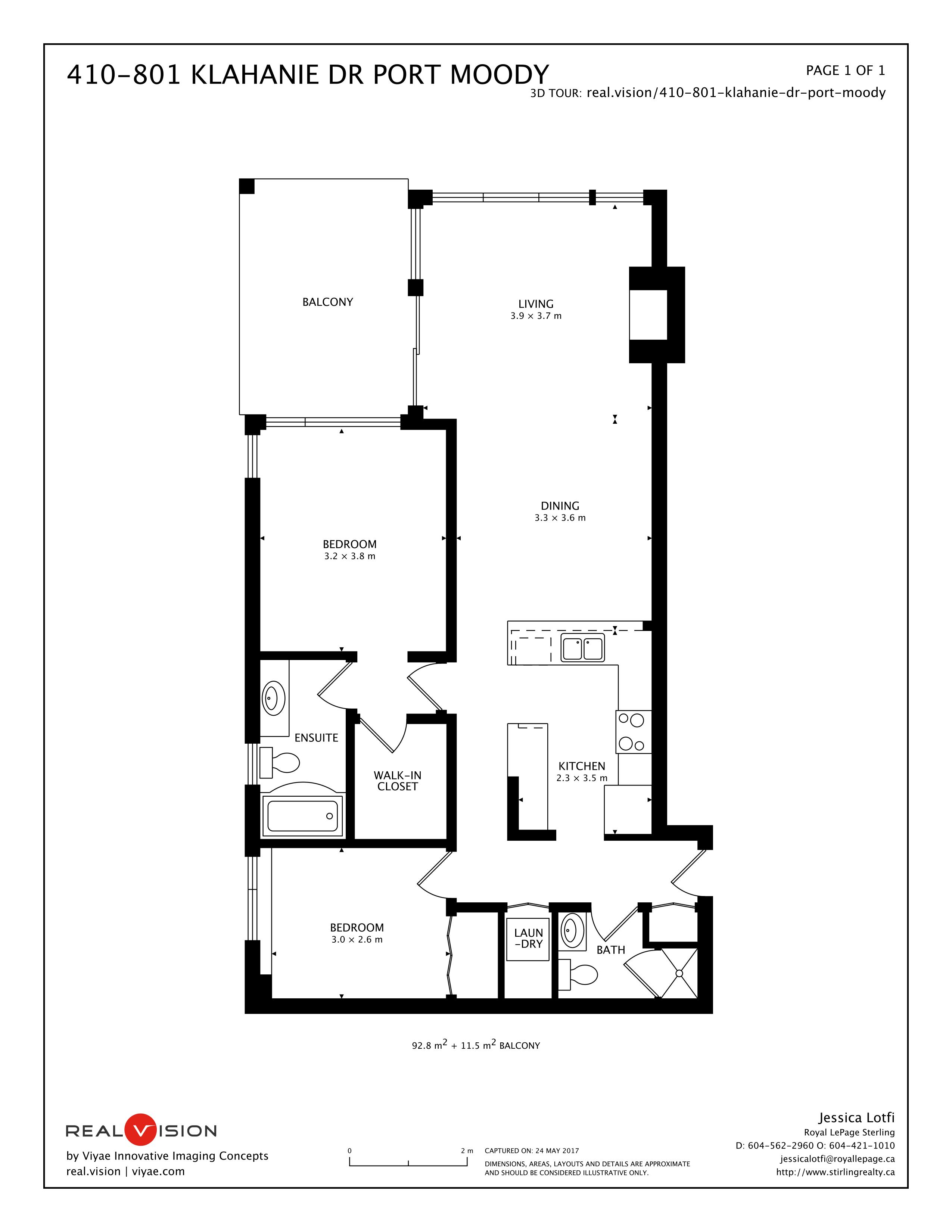 410 801 klahanie dr port moody download pdf download pdf download pdf download pdf ccuart Choice Image