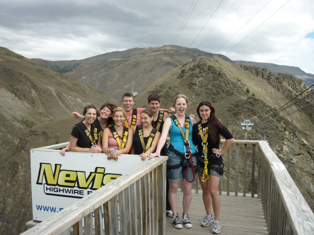 new-zealand-tour-travel