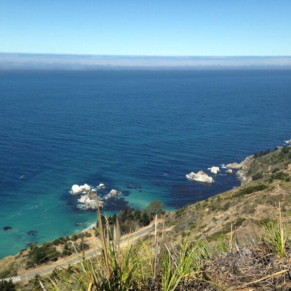 california-coast-usa-tour-amigo
