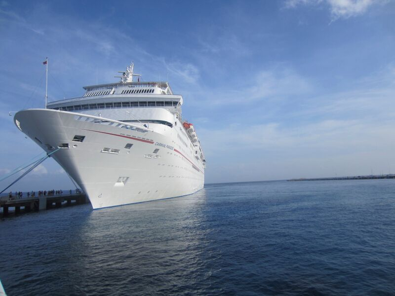 cruise-tour-amigo