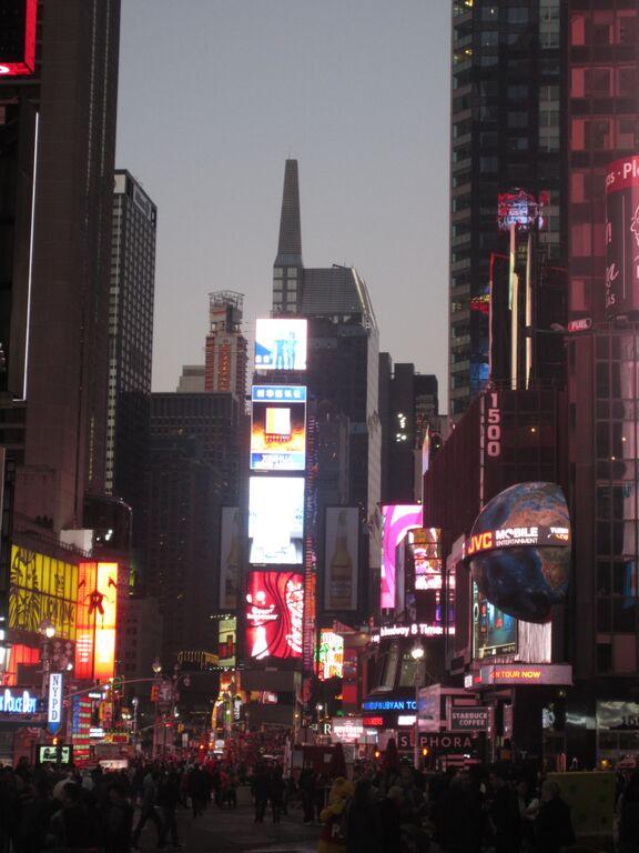 new-york-usa-tour-amigo
