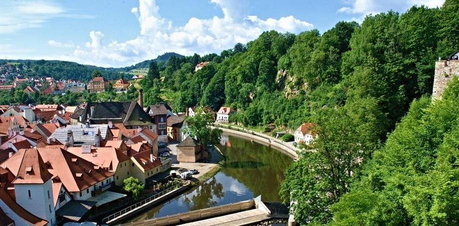 czech-republic-eastern-europe