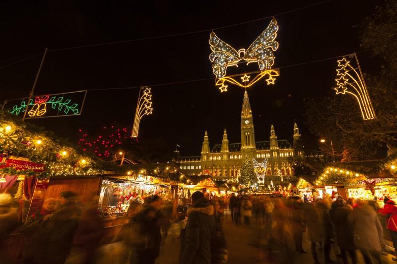 austria-christmas-markets