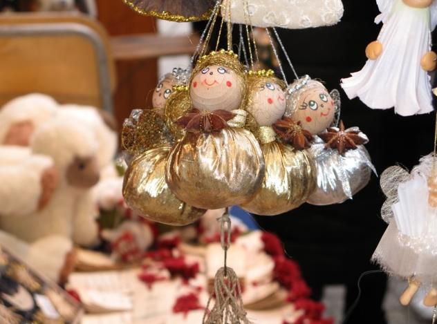 budapest-christmas-markets
