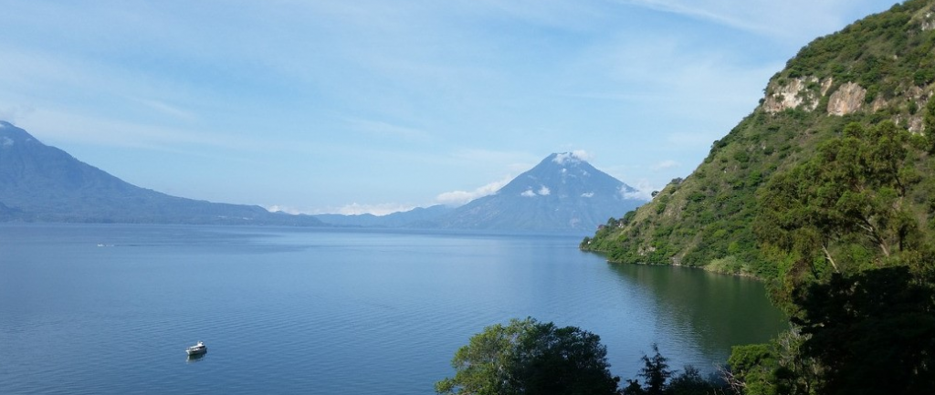 guatemala-travel-tour