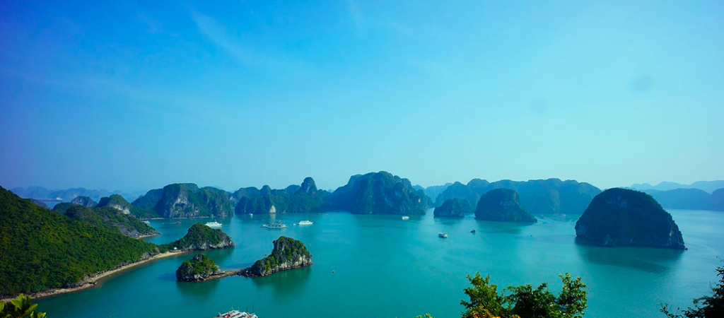 vietnam-travel-tour