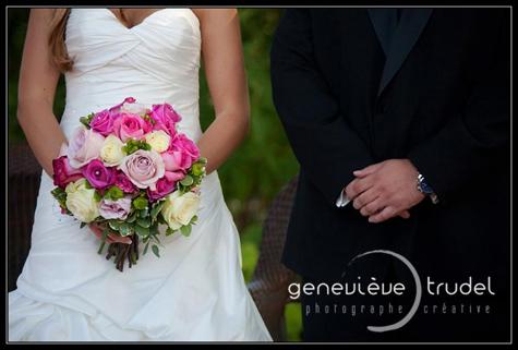 Mariage En Mauricie Plus De 20 Lieux Rêvés Pour Célébrer