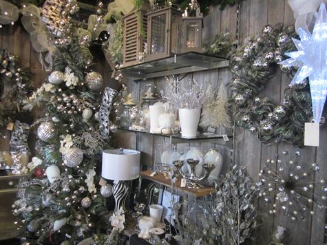 boutiques de no l en mauricie entrez dans la magie du temps des f tes et d nichez de. Black Bedroom Furniture Sets. Home Design Ideas