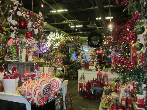 Arbre De Noel Decoration Chez Amazon