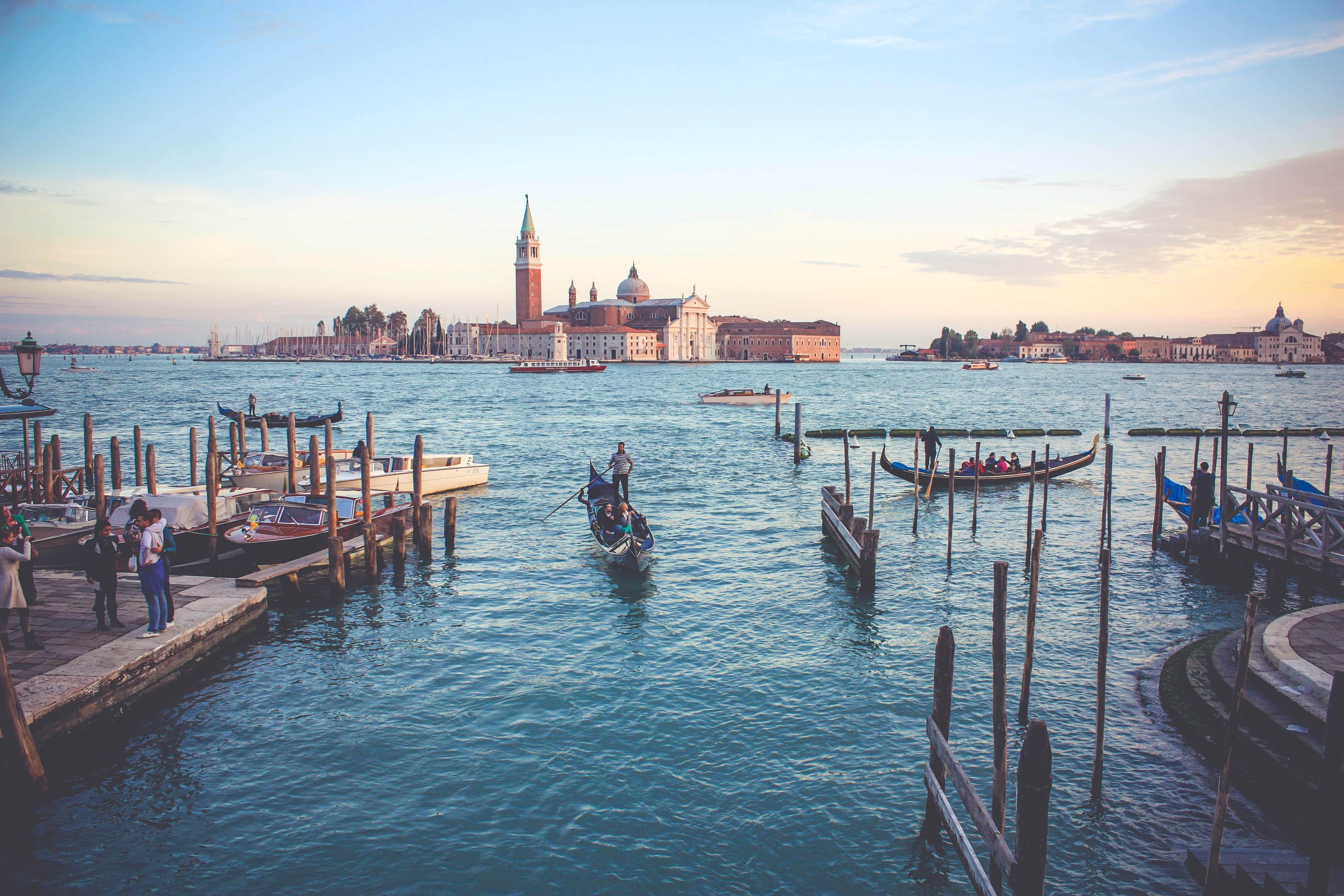 Discover Venice in 2 days – The Perfect Itinerary
