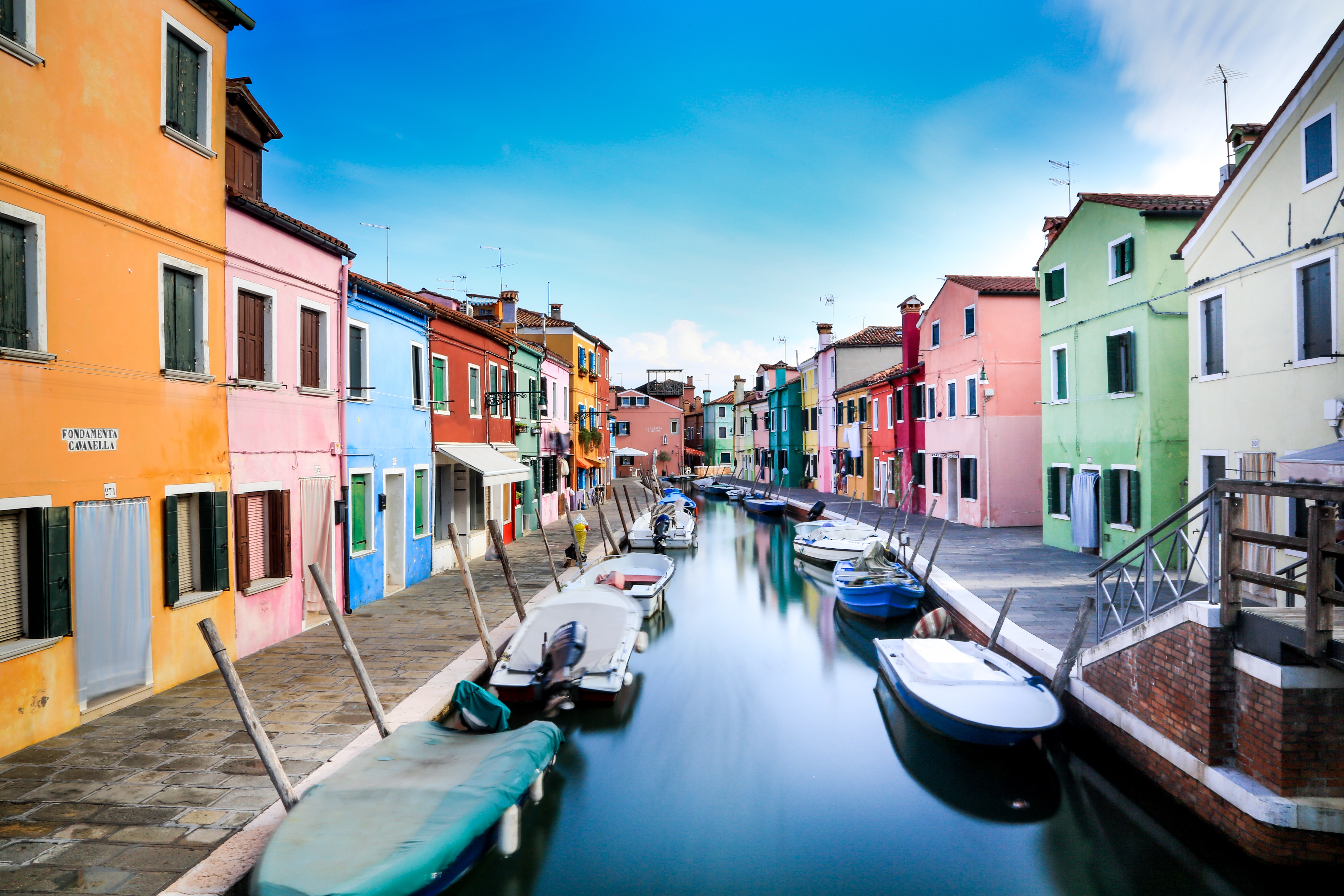 How to Spend 3 Days in Venice | The Perfect Venice Itinerary