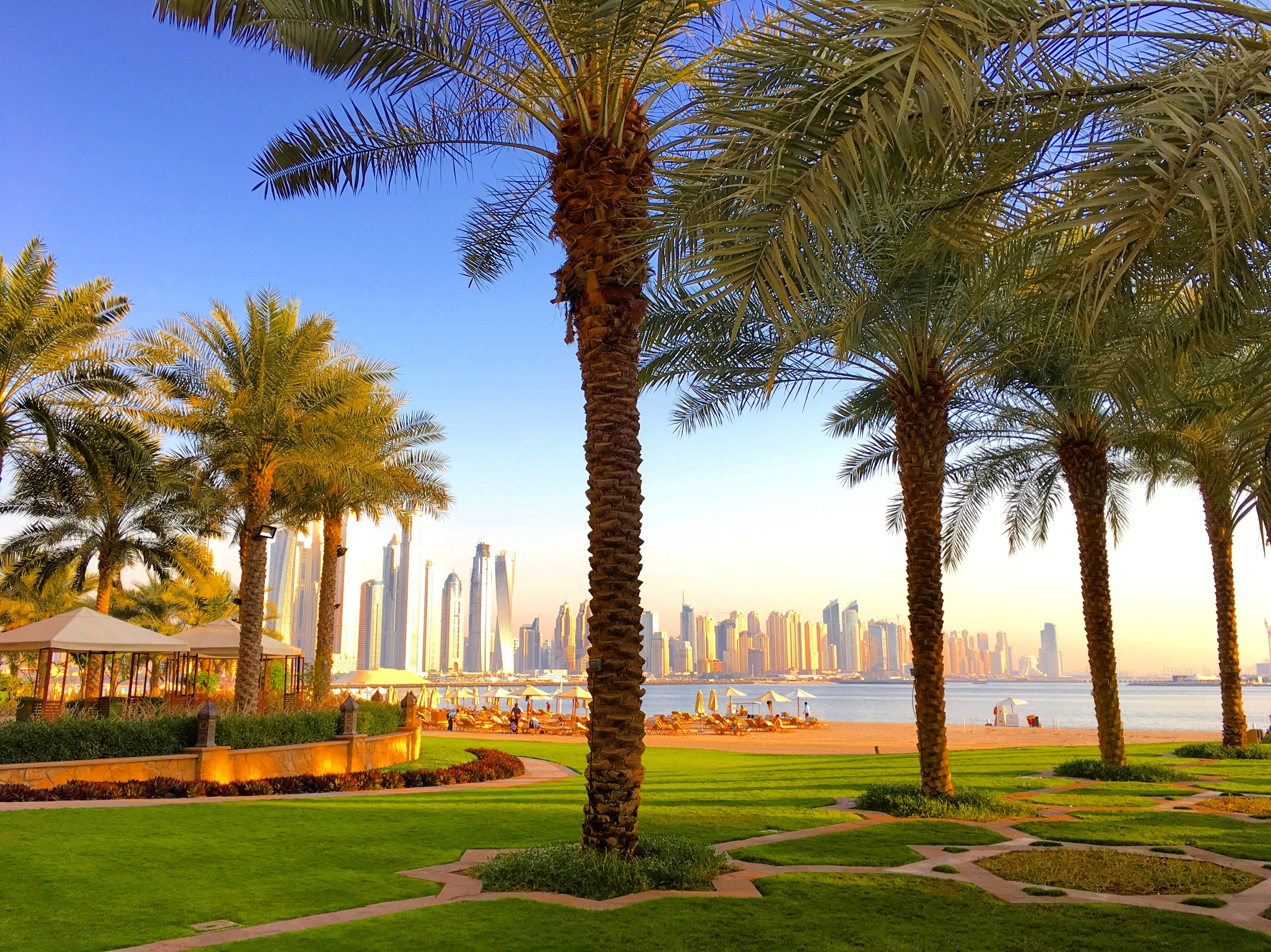 The Ultimate Dubai Trip Planner – 1 Day, 3 Day and 5 Day Itineraries