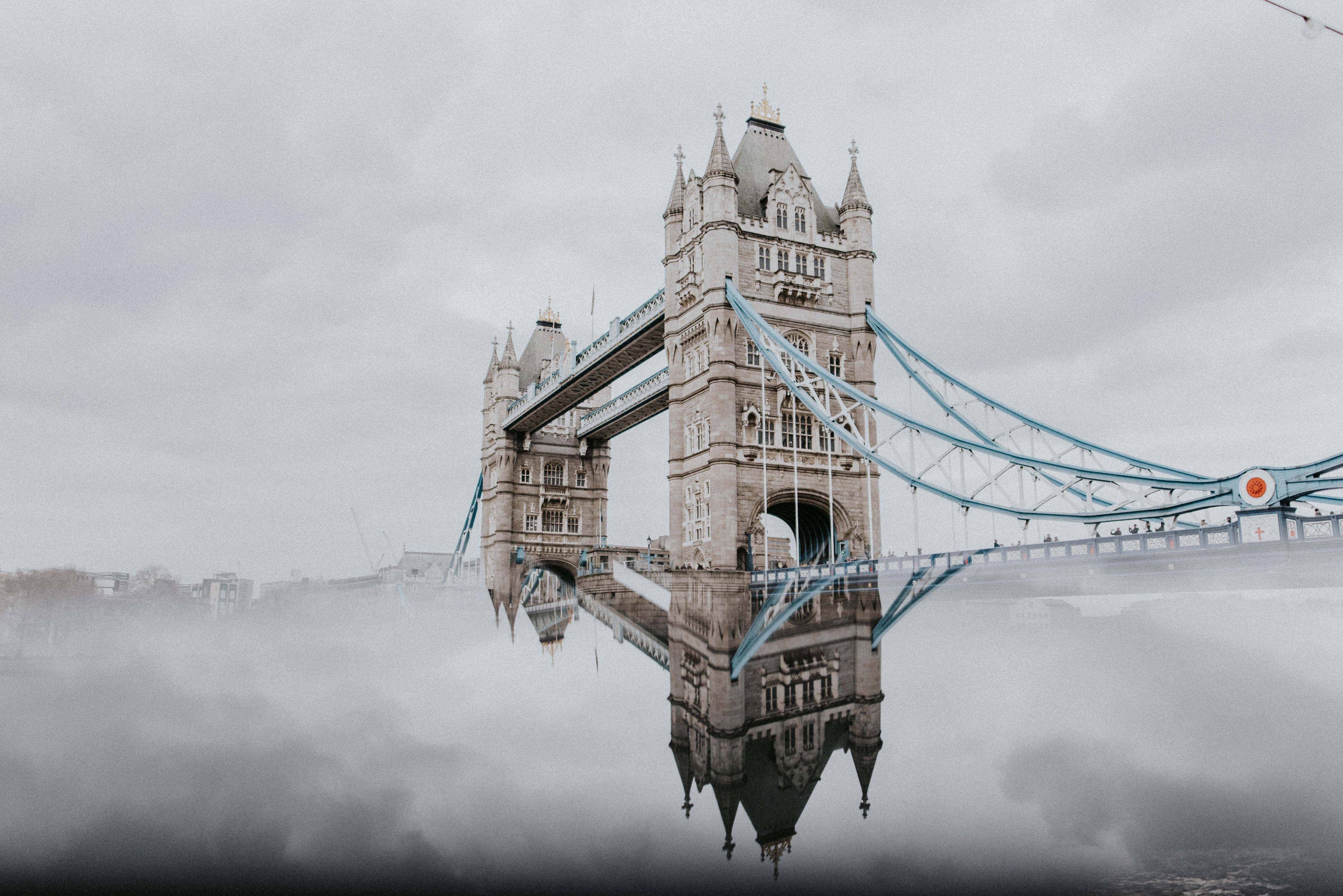 How To Make The Most Of 3 Days in London | A 3-Day London Itinerary