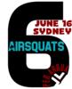 Airsquats 6