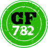 Cf782 icon on green