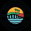 Trinity games 2020 logo cmyk %28main%29