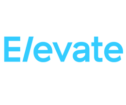 Elevate banner 300x250
