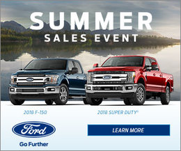 2018 fordshopper ml fsa fsd nat sev summersalesevent2018 stc na 300x250
