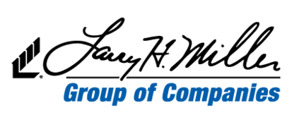 Lhmgroupofcomp