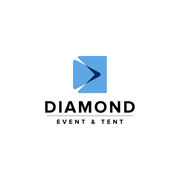 Diamond event   tent original vertical logo   color rgb.jpg