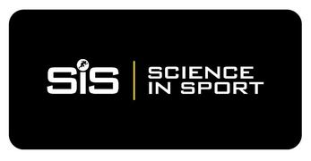 Science in sport jpeg
