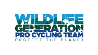 190117 wildlife generation pro cycling team