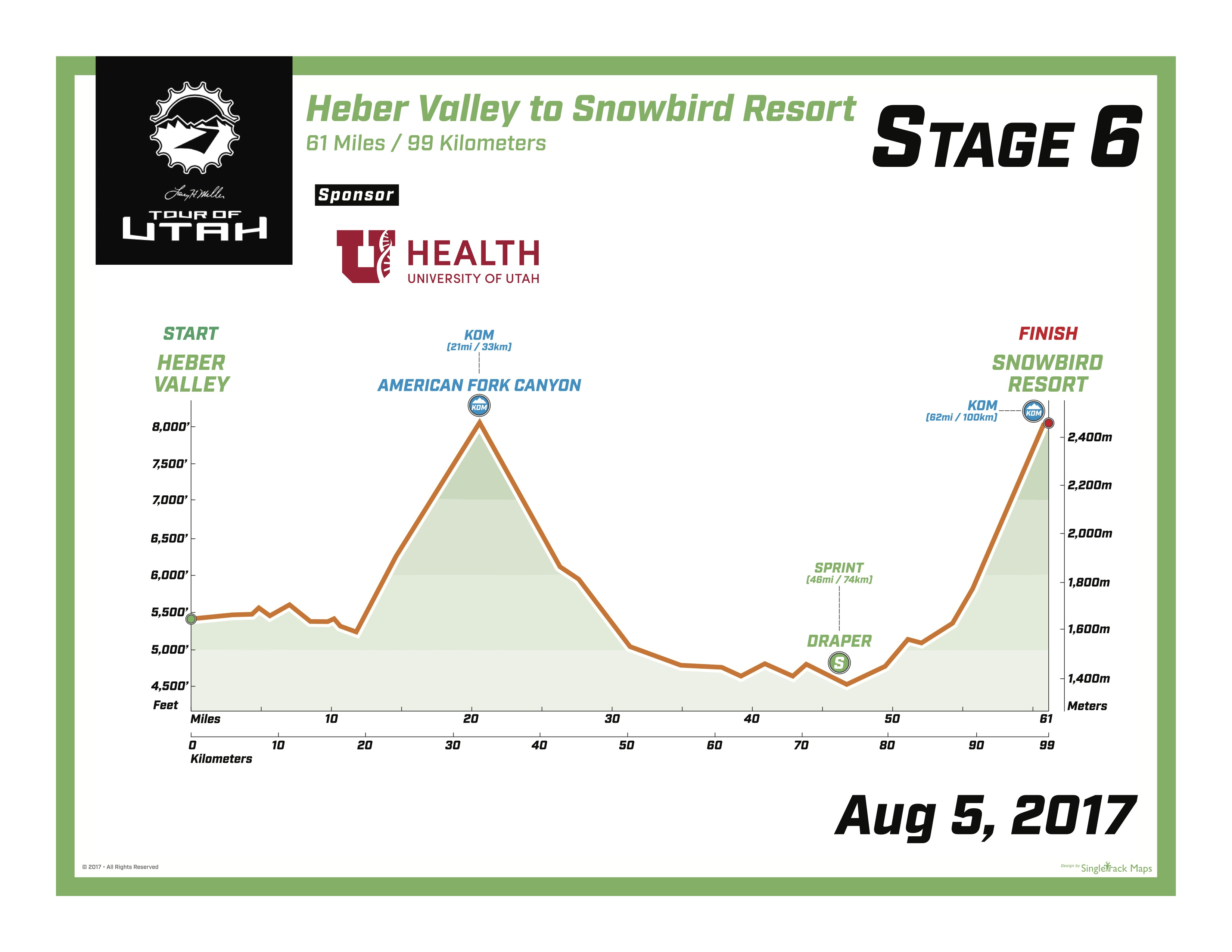 Tou 2017 stage 6 profile vprint
