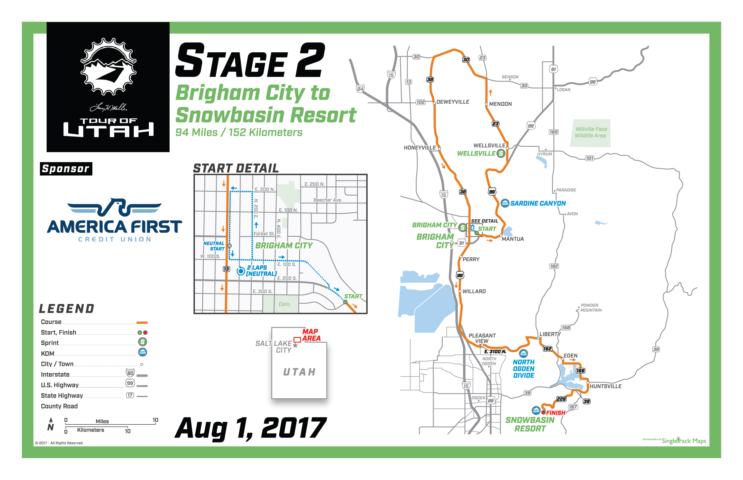 Tou 2017 stage 2 map vprint
