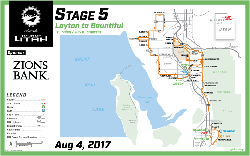 Tou 2017 stage 5 map vprint