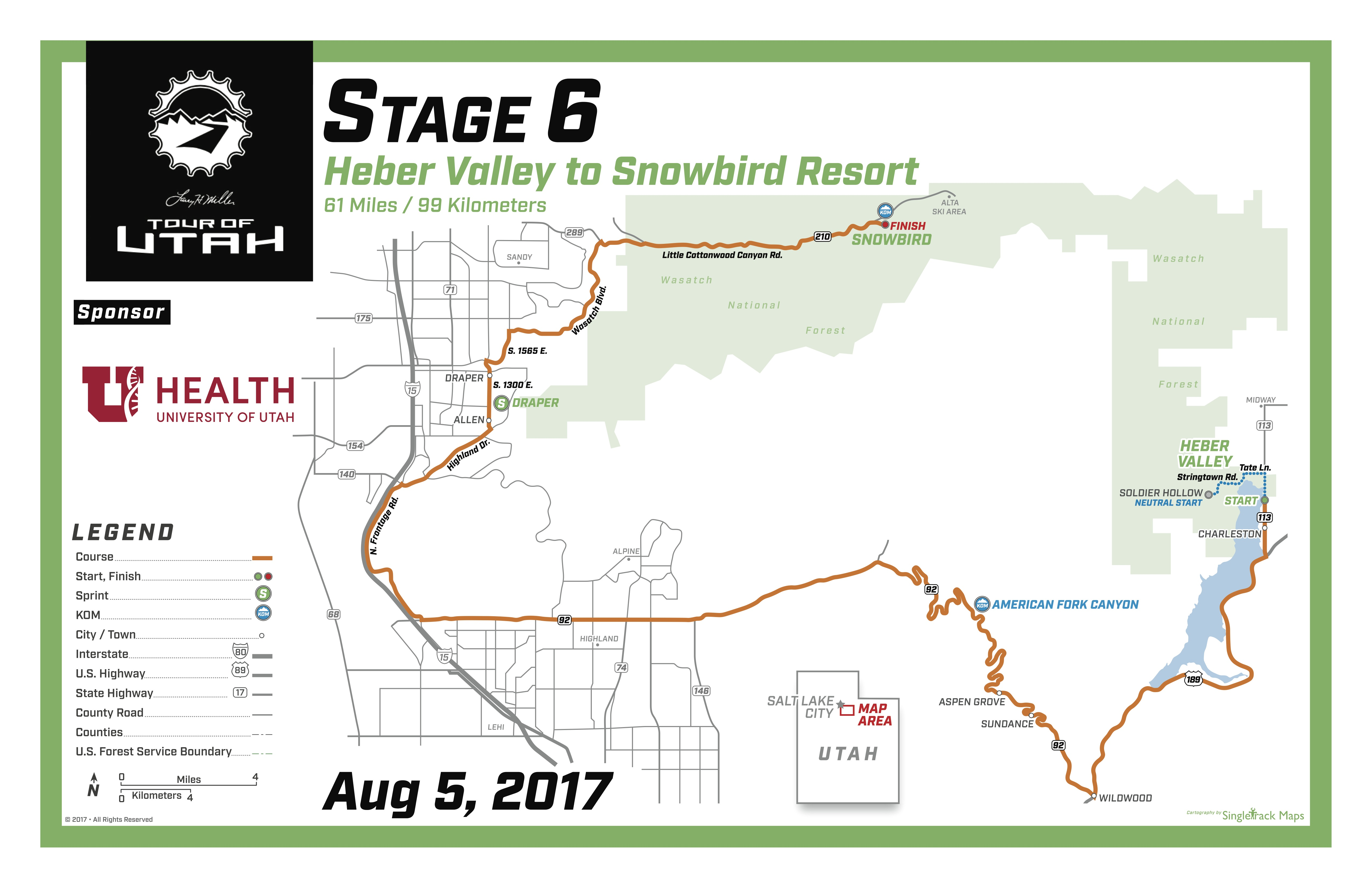 Tou 2017 stage 6 map vprint