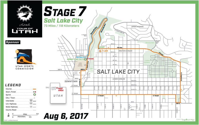 Tou 2017 stage 7 map vprint