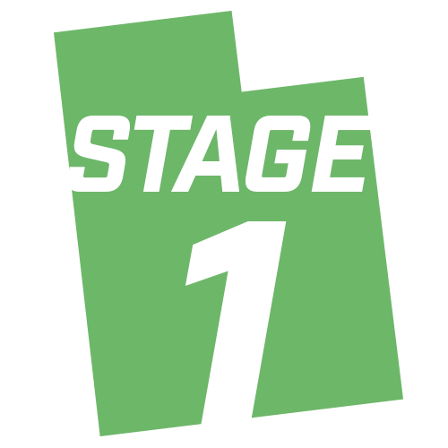 15 tou 4174 stage number options 1 b1 jak