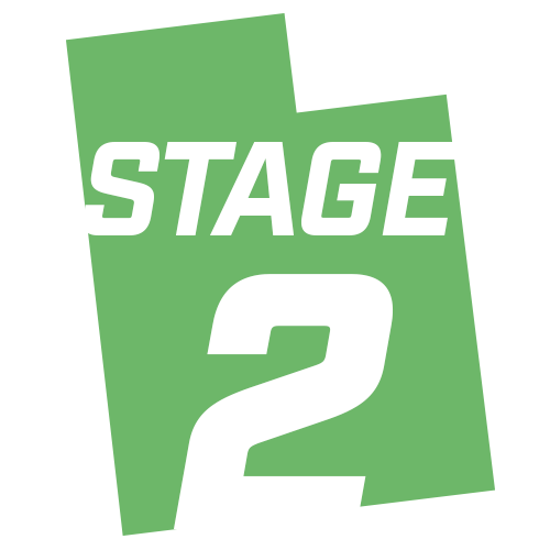 15 tou 4174 stage number options 2 b1 jak