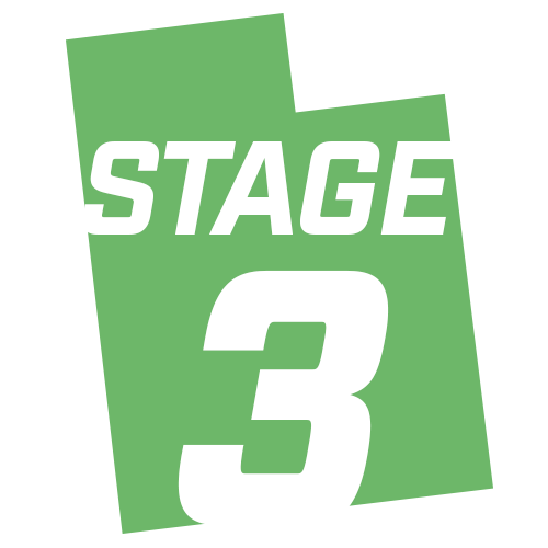 15 tou 4174 stage number options 3 b1 jak