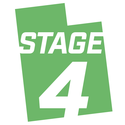 15 tou 4174 stage number options 4 b1 jak