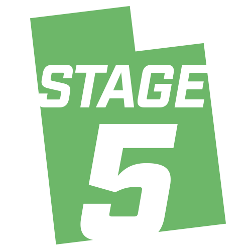 15 tou 4174 stage number options 5 b1 jak