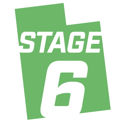 15 tou 4174 stage number options 6 b1 jak