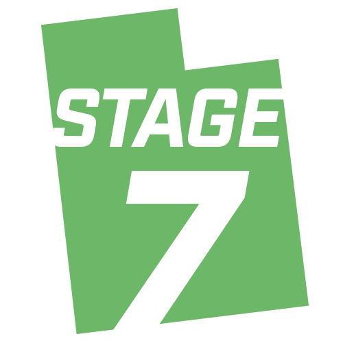15 tou 4174 stage number options 7 b1 jak
