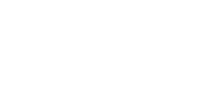 Tou byu tv sponsorship logo