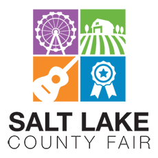 Slcountyfair