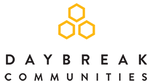 Daybreakcommunities