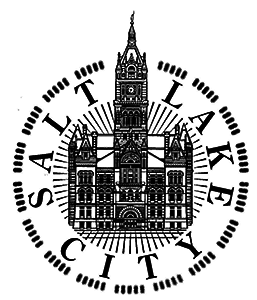 Salt Lake City seal